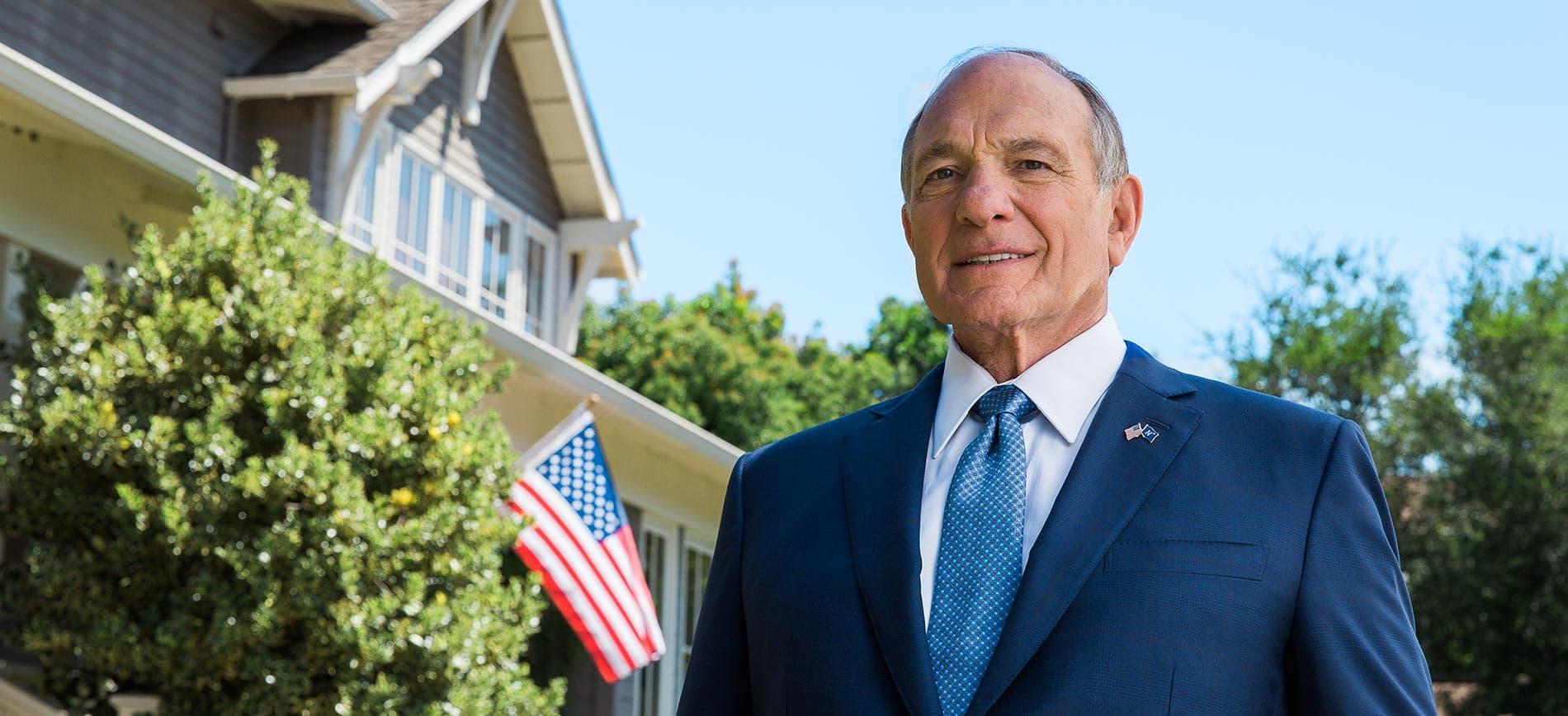 VA Home Loans & Mortgage Refinance for Veterans | NewDay USA